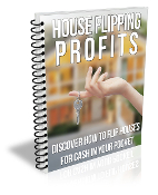 House Flipping Reports 6059