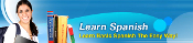 Learn-Spanish the Easy Way 6061