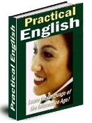 Practical Exercise in English 6064